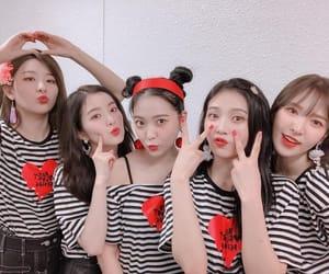 girl group, kpop, and SM image