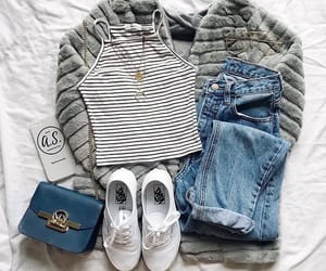 cozy, goals, and white shoes image