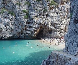 spain, majorca, and balearic islands image