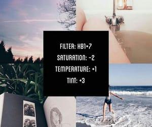 book, photografia, and cam image