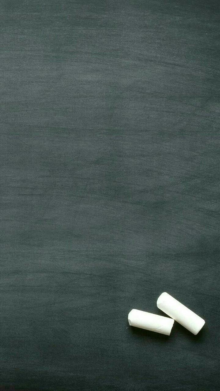 chalk, blackboard, and wattpad image