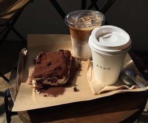 coffee, Nude, and brown theme image