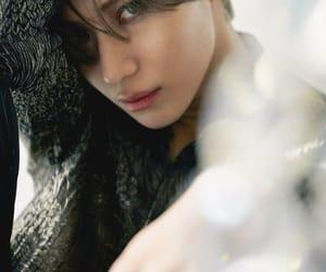 Taemin, SHINee, and kpop image