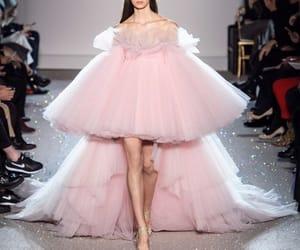 Giambattista Valli, Couture, and fashion image