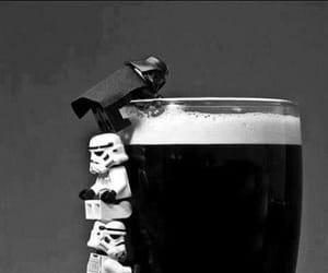 funny pictures star wars image