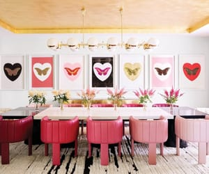 decor, luxurious, and kylie jenner image