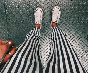 converse, fashion, and moda image