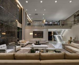 decor, decor inspo, and home image