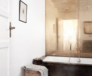home, house, and bath image