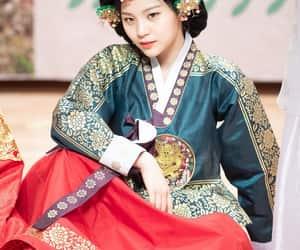 umji, kim yewon, and gfriend image