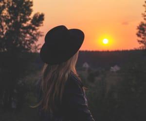 article, brokenheart, and te odio image
