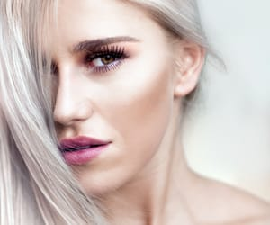 permanent makeup, beauty clinic nyc, and permanent makeup nyc image