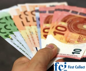 debt recovery netherlands image