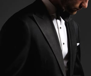 custom tailored shirts, best tailors in jakarta, and mens tailored suits image