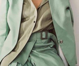 fashion and mint image