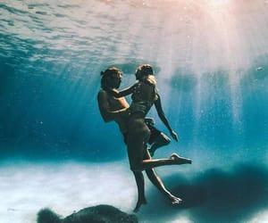 body, explore, and sun image
