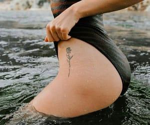 beautiful, beautiful tatoo, and tatoo image
