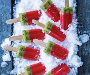 ice lolly image