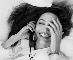 Angelina Jolie, celebs, and pretty image