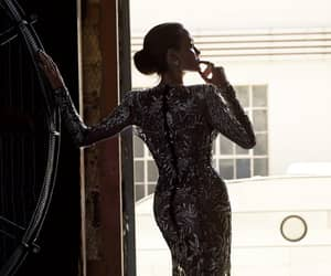 Angelina Jolie, celebs, and mert alas & marcus piggott image