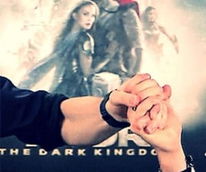 hands, hiddlesworth, and interview image