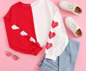 girls, style, and رمزيات بنات image