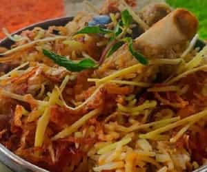 indian recipes, chicken recipes, and dinner recipes image