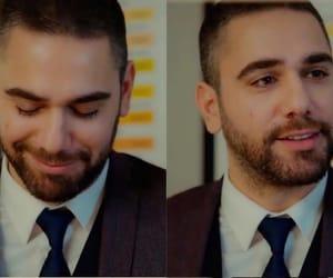 series, vuslat, and Turkish image