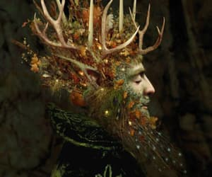 king and yule image