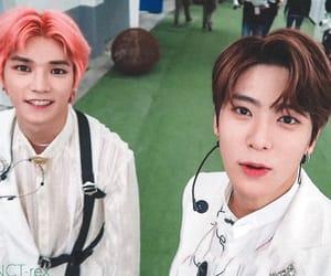 idols, kpop, and jaehyun image