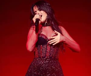 havana, performance, and red image