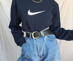 outfit, clothing, and aesthetic image