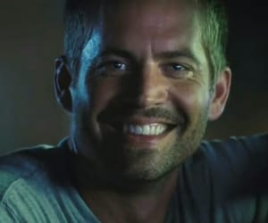 icon and paul walker image