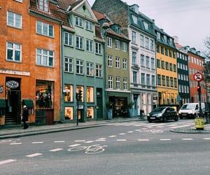 article, sweden, and copenhagen image