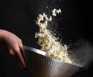 epic, salt, and popcorn image