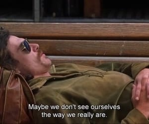quotes, movie, and almost famous image