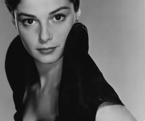 movie actress, tv actress, and gemini image