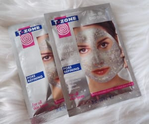bath, cosmetic, and glitter image