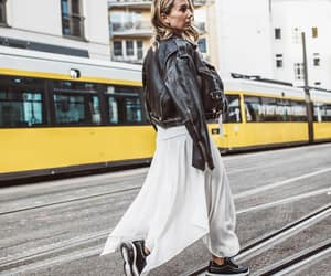 blogger, diesel, and fashion image