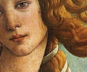 art, wallpaper, and Venus image