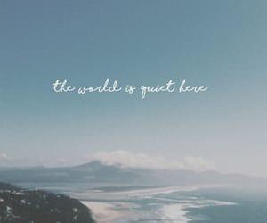 quotes, wallpaper, and Lyrics image
