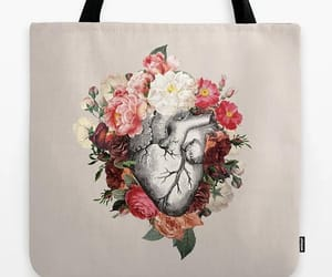 anatomical, gifts under 50, and floral anatomy image