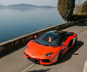 carros, cars, and coche image