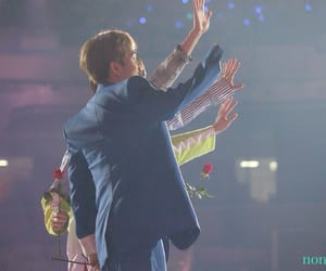 Jonghyun, key, and korea image
