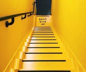 yellow, aesthetic, and aesthetics image