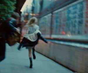 2010, blur, and romance image