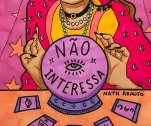 nath araújo, loockscreen, and i really dont café image