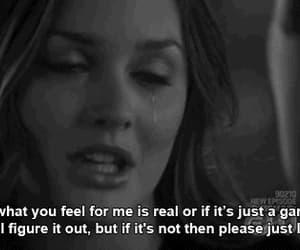 broken, feelings, and heart image