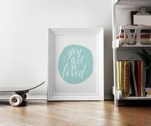 etsy, instant download, and gift for newborn image