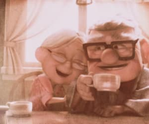 couple, inlove, and cute image